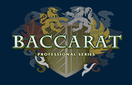 Автомат 777 Baccarat Pro Series Table game онлайн