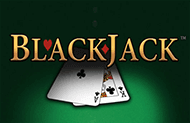 Игровой автомат 777 Blackjack Professional Series онлайн