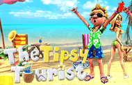 Азартная игра онлайн The Tipsy Tourist